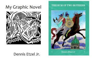 dennis-books