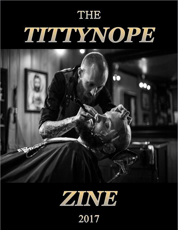 tnz-cover-artwork-2
